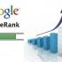 کاره ی شما رو طوری براتون تغییر بدم که تو جستجوی گوگل  بهتر دیده بشید!