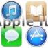 اپل آیدی(Apple ID) اوریجینال بسازم و در کمتر از یک ربع تحویلت بدم