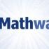 اکانت قوی ترین ماشین حساب اندرویدی جهان(با نام mathway) رو در اختیارتون بگذارم