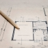 پلان دلخواه ساختمان شما را ترسیم یا ویرایش کنم با تعرفه و کیفیت در زمان مناسب