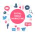 SMM Strategy یا برنامه فعالیت در شبکه های اجتماعی اختصاصی به شما ارائه بدهم.