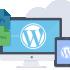 برای کسب و کار اینترنتی شما، یک وبسایت سریع و ارزان با سیستم وردپرس طراحی کنم.