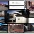 پروژه های معماری شما رو انجام بدم(طراحی، ماکت سازی، سه بعدی، رندر و...)
