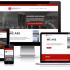برای شما با ورد پرس وب سایت طراحی و راه اندازی کنم.
