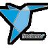 وریفای اکانت فریلنسر دات کام freelancer.com بسازم