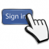 در هر سایت یا نرم افزار براساس نیاز شما اکانت یا پروفایل بسازم.