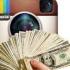 ساخت پیج اینستاگرام با فالور ایرانی دلخواه به صورت تضمینی تضمینی