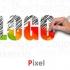 لوگوی شرکت شما رو به صورت حرفه ای، شکیل و صنعتی طراحی کنم.