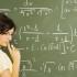 مسایل ریاضی شما رو حل کنم.