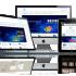 انواع سایت فروشگاهی، خبری، املاک و.. را کاملا اختصاصی و شیک و بهینه طراحی کنم