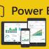 با Microsoft Power BI گزارشات و داشبرد مدیریتی برای شما پیاده سازی کنم.