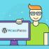 پیاده سازی کامل وب سایت با وردپرس رو به صورت کامل به شما آموزش بدم