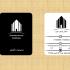 طراحی کارت ویزیت و تراکت انجام دهم.