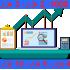 رتبه الکسای سایت شما را به هر رتبه ای که خواستید کاهش دهم حتی زیر 1000 ایران
