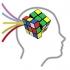 یک بسته کامل روانشناسی  و تقویت حافظه در اختیارتون قراربدم.