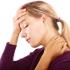 انواع سردرد رو بهتون معرفی کنم و روش درمان سردردهای تنشی رو با ماساژ+عکس بگم