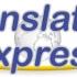 ترجمه متون انگلیسی به فارسی و فارسی به انگلیسی شما رو انجام بدهم