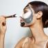 به شما 50 ماسک زیبایی خانگی آسان و ارزان را پیشنهاد دهم!
