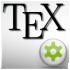 مقالات یا کتاب یا هر متن دیگه رو با نرم افزار لاتکس براتون تایپ کنم.