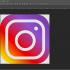 برای پیج اینستاگرام شما پست و استوری و قالب طراحی کنم