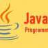 پروژه های برنامه نویسی شما با زبان C، C++ و جاوا رو انجام بدم