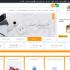 انواع سایت های شرکتی و فروشگاهی با وردپرس براتون طراحی کنم