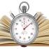 دوره کامل ثروت1 و  روشهای نوین مطالعه، تندخوانی، تقویت حافظه و یادگیری بفرستم