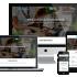 وب سایتتون رو طراحی کنم- فروشگاهی- شخصی- شرکتی- آموزشی و ...