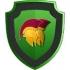 نرم افزار ضد هک و آنتی ویروس اندروید رو به شما بدم . (برای تلگرام و ...)