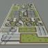 طراحی و ترسیم نقشه های دو بعدی و سه بعدی صنعتی و ساختمانی حرفه ای انجام بدهم.