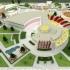 تری دی(3D)ساختمان و سایت  با نرم افزار رویت را انجام دهم