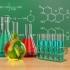 یک پاورپوینت مربوط به شیمی سوم دبیرستان با موضوع واکنش های شیمیایی بهتون بدم.
