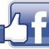 اکانت فیس بوک فول فرند با (10000) دوست ایرانی و خارجی براتون بسازنم .