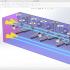 طرحهای شما را  روی نرم افزار Solidworks انجام بدم .