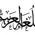 متون مختلف عربی را به فارسی و بالعکس ترجمه کنم.