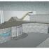 طراحی معماری ، پلان ، نما ، مقطع  و 3D SketchUp ، طراحی شیت معماری انجام بدم