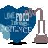 استخراج وترجمه مقالات علوم وصنایع غذایی از ژورنالهای معتبر را برای شما انجام بدم