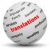 متون انگلیسی و فرانسه شما را ترجمه روان کنم.(لیسانس زبان انگلیسی دانشگاه سراسری)