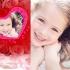 10 فون عکس زیبای کودک در اختیارتون قرار بدم . (فورمت psd،سایز 18*13 ،300DPI)