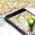 """تحقیق کامل پاورپویت """"سیستم موقعیت یابی جهانی GPS """" تحویل بدهم"""