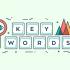 کلمات کلیدی شما رو آنالیز کنم و به شما کلمه کلیدی برای سئو پیشنهاد بدم