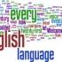 متون انگلیسی شما رو با کمترین قیمت و با کیفیت عالی ترجمه کنم