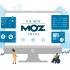 خرید اکانت Moz Pro برای ☆شما☆ انجام بدم ¯\_(ツ)_/¯ ▷