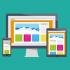 متناسب با کسب و کار و بودجه شما، طراحی وب سایت انجام بدم