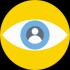 برای شما سین (بازدید) پست تلگرام جمع کنم برای چالش هاتون یا برای کانال