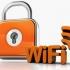 به سوالات و مشکلاتتون در زمینه مودم های WIFI پاسخ بدهم