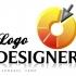 لوگو یا آرم مورد نظر شما رو با هزینه کم براتون طراحی کنم
