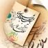 برای هر مناسبتی که شما پیش رو دارید کارت پوستال فارسی یا انگلیسی طراحی کنم.
