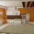 با 3dmax و vray پروژه های سه بعدی معماری انجام بدم