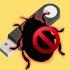 نرم افزاری را به شما بدم که ویروسهای فلش دیسک رو شناسایی و نابود میکنه.